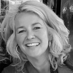 Denise van Leeuwen.jpg